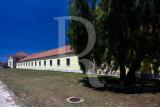 Real Fábrica da Cordoaria da Junqueira (MN)