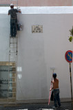As Diversas Abordagens à Pintura