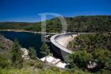 Barragem do Cabril