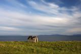 Far north: Eastern Finnmark