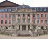 Palast in Trier.jpg