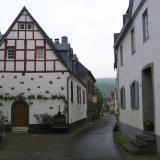 Walking between 500 years old buildings.jpg