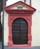 Very old gate.jpg