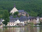 One church, twenty waterholes.jpg