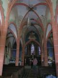 Inside a beautiful church.jpg