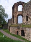 Roman ruins thermal bath.jpg