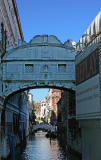 Bridge of Sighs.jpg