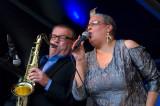 Pop, Jazz & Blues Podia