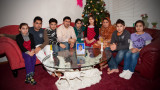Familie Safi