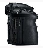 Sony Alpha 99 Side R View