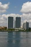 Palm Beach-- Florida Interlude