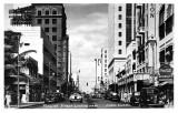 1940's - Flagler Street looking west
