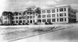 1926 - Robert E. Lee Junior High School in Miami