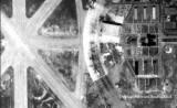 1952 - closest view of NAS Miami at Master's Field, Miami