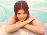 1976 - Kathey Z.