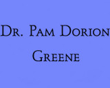 In Memoriam - Dr. Pam Dorion Greene