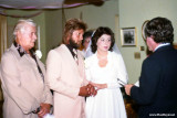1979 - the Terry and Susan Bocskey Wedding - click on the image to enter gallery