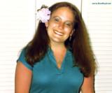 1981 - Kim McNatt