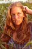 1981 - Dana Cook
