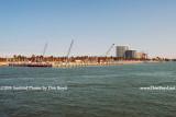 2009 - Haulover Marina under reconstruction (#1589)
