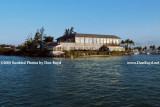 2009 - the Rusty Pelican Restaurant (#1659)