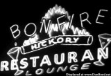 Bonfire Restaurant Image Gallery - click on image to view the gallery