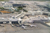 2006 - Concourses A at Miami International Airport (#0595)