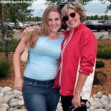 June 2005 - Donna and Brenda Reiter