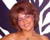 1968 - Cindy from Ruskin