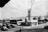 1941 - the 7 Seas Restaurant in Miami