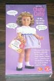 Chatty Cathy Dolls