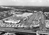 1970 - Dadeland Mall