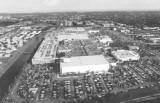 1986 - Dadeland Mall