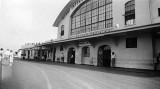 1948 - the 36th Street Terminal at Miami International Airport