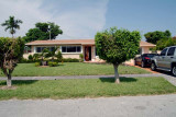 5730 West 9th Lane (the former Stopanio family home) (#1943)