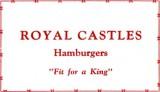1952 - Royal Castle