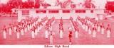 1952 - Miami Edison High School Band