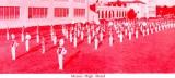 1952 - Miami High School Band