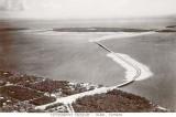 1947 - the new Rickenbacker Causeway