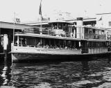 Sydney 1961