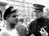 Hamburg 1966