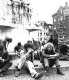 Amsterdam 1969.jpg