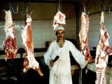 Saudi Arabia1981.jpg