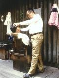 HongKong 1984.jpg