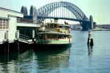 Sydney 1963