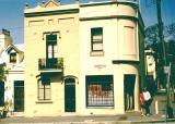 Sydney 1983