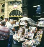 Melbourne 1984