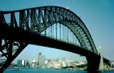 Sydney 1965