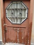 DOORWAY ALLSORTS