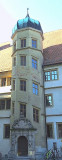 COLLEGE TOWER